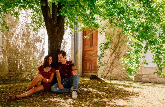 Idées weekend en Sud Charente